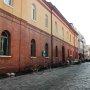 Sede di Ravenna