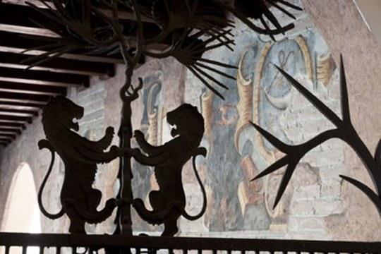 Campus di Ravenna e Comune di Ravenna: un protocollo d'intesa per valorizzare le progettualità comuni