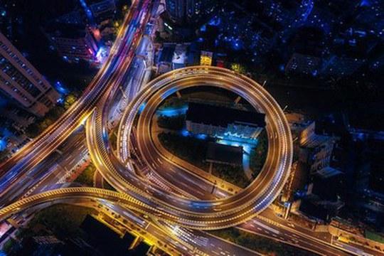 Nasce NextRIM: un laboratorio internazionale per la mobilità sostenibile e le infrastrutture del futuro
